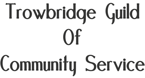 Trowbridge Guild Of Community Service